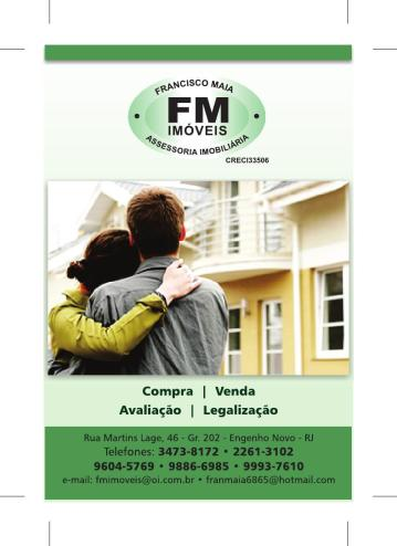 FM Imoveis_000001