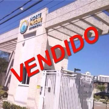 PARQUE P - VENDIDO