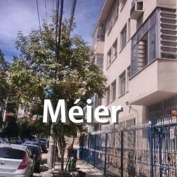 meier_Fotor