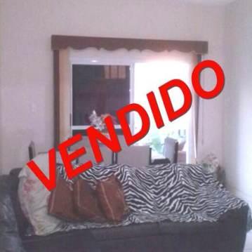 RGS VENDIDO