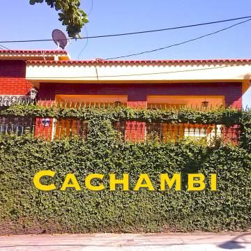 cachambi