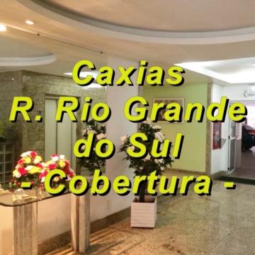 rgs c