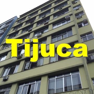 Rua Uruguai