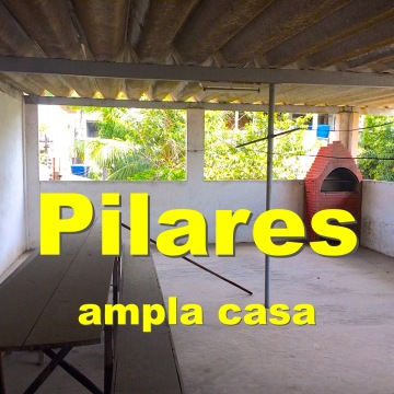 Pilares_Fotor