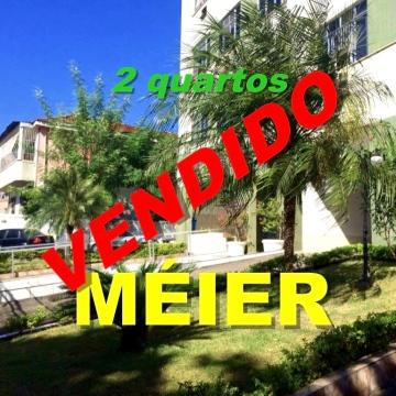 CAPA_Fotor_VENDIDO